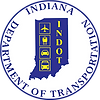 1200px-Seal_of_the_Indiana_Department_of_Transportation.svg.png