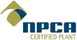 NPCA-certified-logo-for-Word.jpg