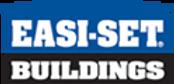 easi set logo.png