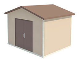10x12-Easi-Set-Gabled.png