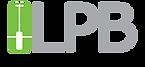 LPB Logo.png