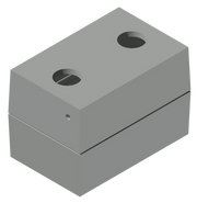 QPI_1000 gal.Grease Trap IMG.png