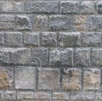 seamless_medieval_stone_wall_texture_tex