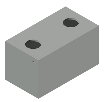 QPI_1500 gal.Grease Trap IMG.png