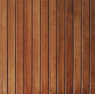 wood-275854_640.jpg