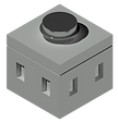QPI_48in x 48in x 36in Type D Handhole IMG.png