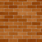 clean-red-brick-wall-texture-background.