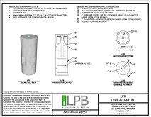 LPB Drawings.jpg
