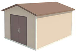 12x16-Easi-Set-Gabled.png