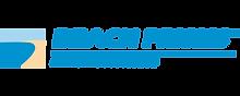 beach-prisms-logo.png