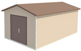12x20-Easi-Set-Gabled.png