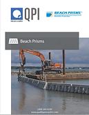 Beach Prism Brochure.png