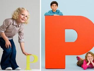 Как научить ребенка говорить Р?