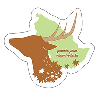 yasuokamura-gibier ロゴ.png