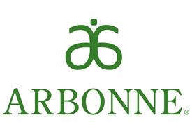Arbonne 2.png