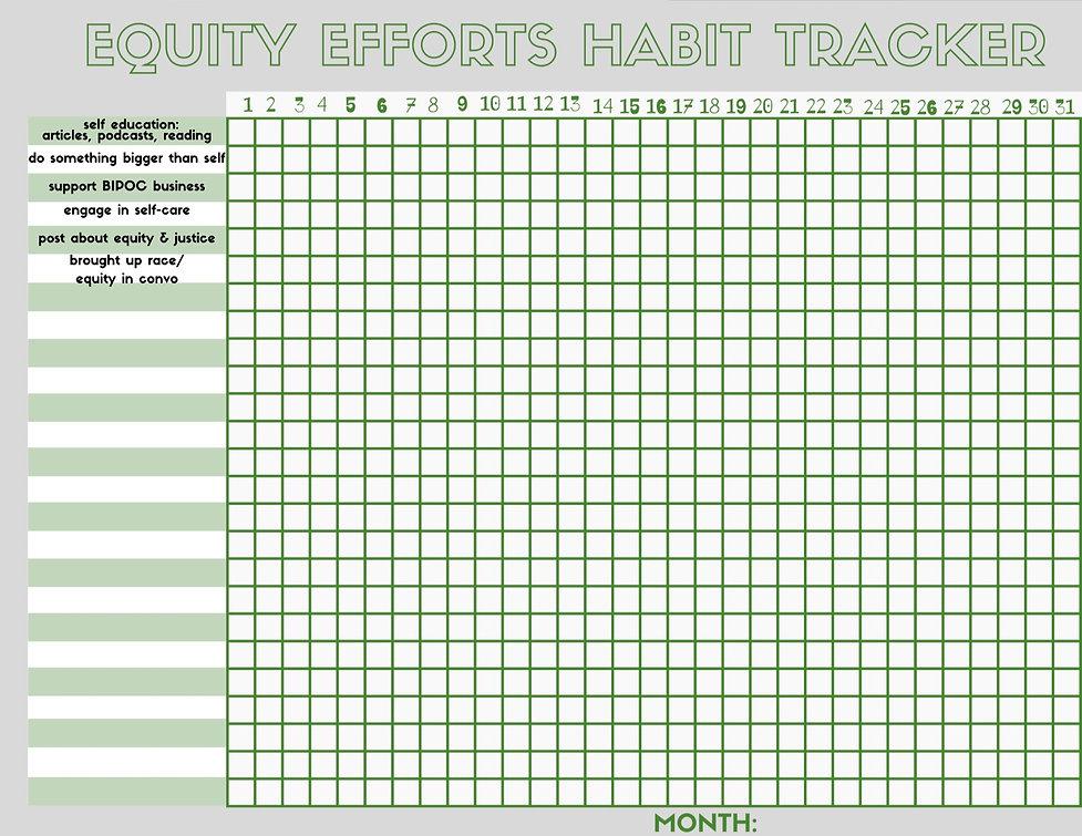 Equity Efforts Habit Tracker.jpg
