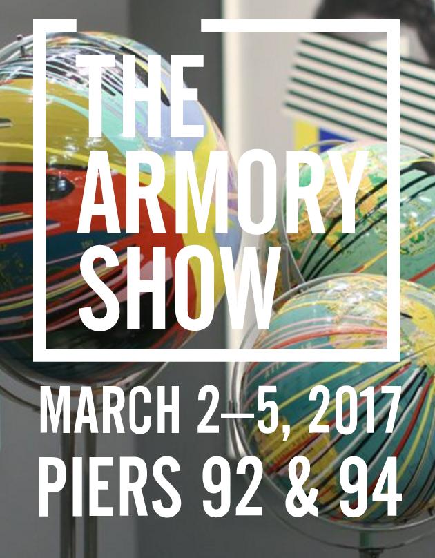 armory, show, nyc, new york city, art show, spring break, artists, art, amy stockdale, amelia stockdale, write up, howl magazine, new york