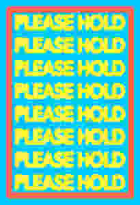 howl magazine, new york, art, interview, tyler spangler, pop art, modern, collage
