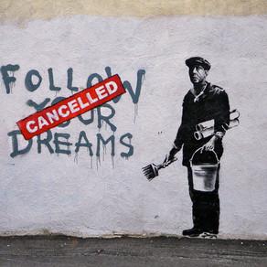 A Dream Deferred: New York's Art Industry Lacks Diversity