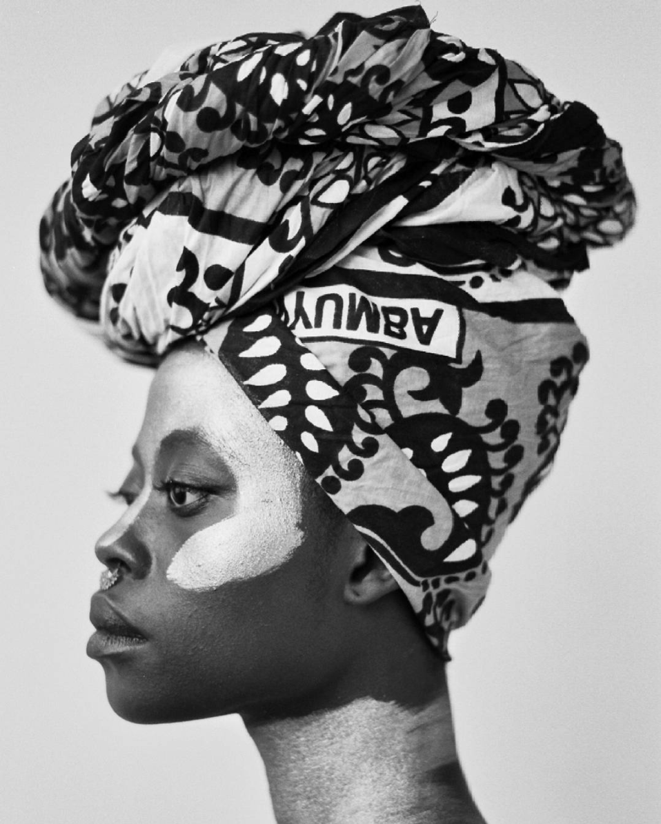 delphine diallo, nayyirah waheed, poetry, africa's lament, full poem, howl magazine