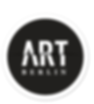 Screen Shot 2020-05-05 at 12.14.00 PM.pn