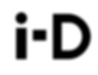 Screen Shot 2020-05-05 at 12.44.16 PM.pn
