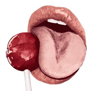 sex, je andre, paula de la torre, sexuality, dirty, howl magazine new york, health