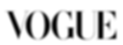 Screen Shot 2020-05-05 at 1.04.47 PM.png