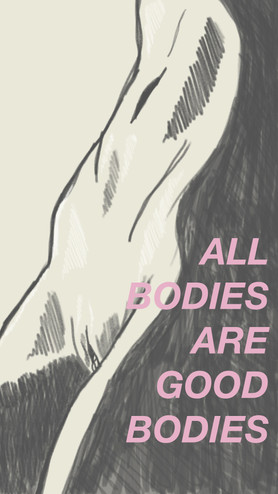 all bodies are good bodies.jpg