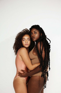 Demystifying Bisexuality, 5 Common Misconceptions, myth busters, paula de la torre, lgbt, lgbtqi, queer, bisexual, girls, boys, sexual orientation, gender, nonbinary, love, howl magazine, nyc, pride, queer, gender queer, pansexual, monosexual, shea kendall, @emsuptosomething, photo, instagram, artists,