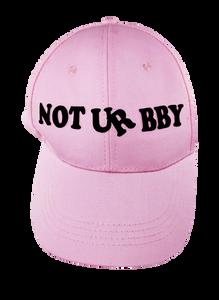 VAGINA, soap, vagina soap, pussy soap, vulva, glitter, hester street hair, howl magazine, howl mag, julia de la torre, fun, kitsch, gift, not ur bby, hat, cap, pink