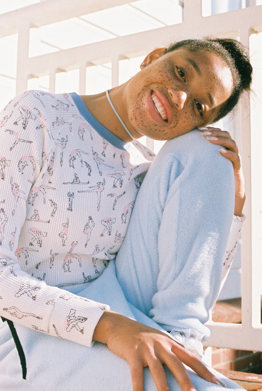 The Complete Guide To Getting An IUD, Howl Magazine, NYC, New York, how-to, IUD, intrauterine device, IUC, contraceptive, birth control, hormones, mirena, copper iud, paraguard, uterus, vagina, health, sex ed, sexual health, safe, pregnancy prevention, mayan toledano