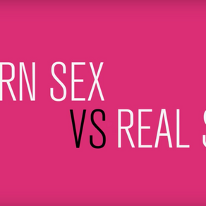 Get Your Sex-Ed On With These Hilarious Videos