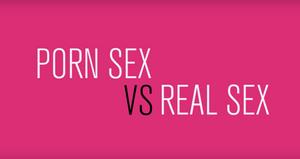 sex, sex ed, howl magazine new york, hilarious videos, funny, porn sex, std, education, awareness