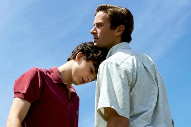 call me by your name, timote chalamet, armie hammer, academy awards, film festivals, tribeca, sundance, actors, nyc, howl magazine, ezell polanco, 2017, best movies, lgbtq, gay, love
