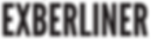 Screen Shot 2020-05-05 at 1.50.06 PM.png