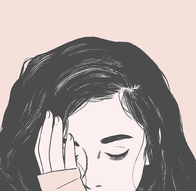 suicide, chris cornell, illustration, depression, anxiety, epidemic, howl new york, howl magazine