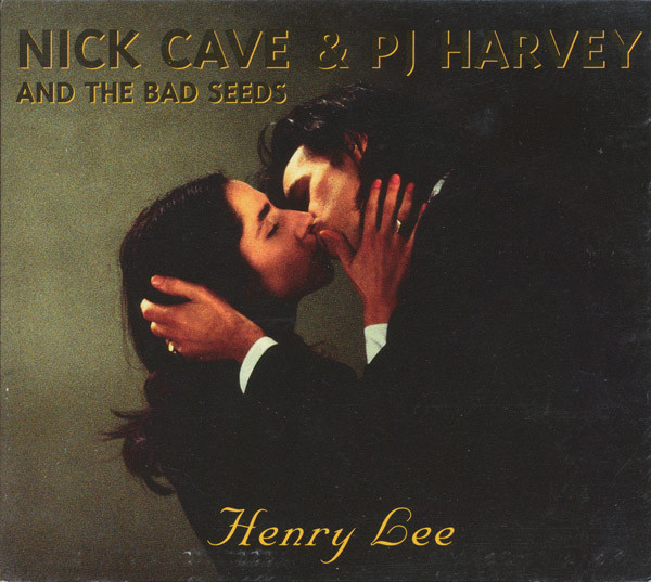 howl magazine, pj harvey nick cave and the bad seeds, henry lee, 12 days of christmas, new york, julia de la torre, music