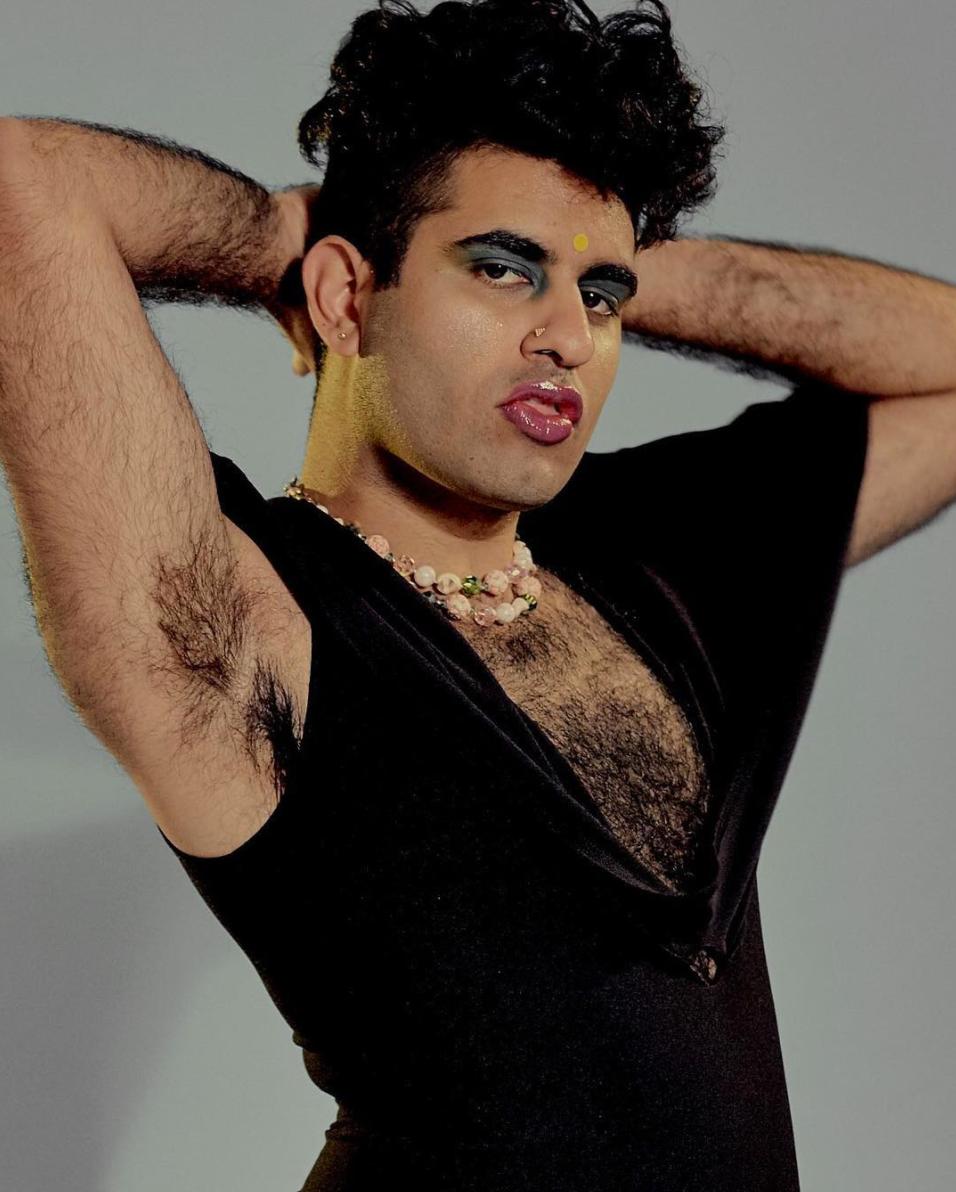 demystifying gender, gender roles, lgbtq, queer, gay, sexuality, sex, howl magazine new york, blog, transgender, trans ally, how to, tips, julia de la torre