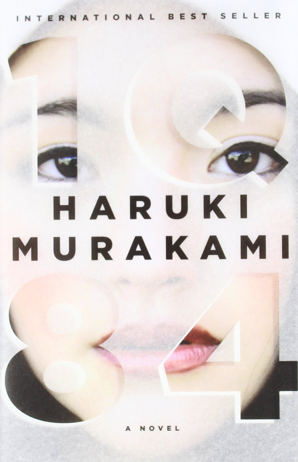 howl magazine, book picks, recommend, julia de la torre, new york, literature, haruki murakami