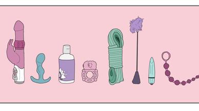 sex toys3.jpg