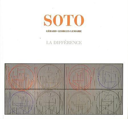 Soto: La Différence