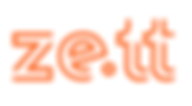 Screen Shot 2020-05-05 at 12.26.24 PM.pn