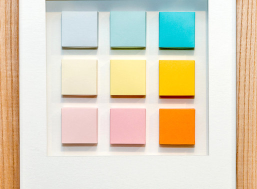 Don't Miss: Superfine Art Fair This Weekend in NYC!
