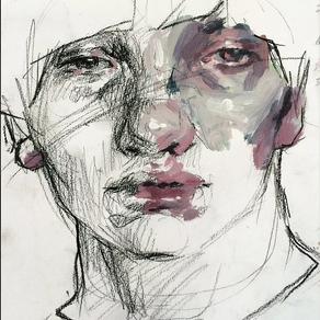 Poets Corner: From by Nayyirah Waheed