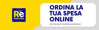 ORDINA LA TUA SPESA ONLINE.jpg
