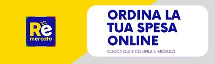 spesa online.png