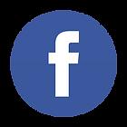 facebook Del magno supermercato re mercato