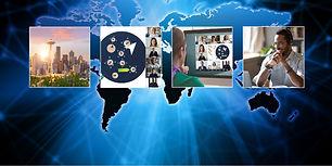 USA-FPII-Website Thumbnail.jpg