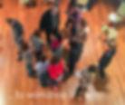 WorkshopArtboard-17-copy-5.jpg